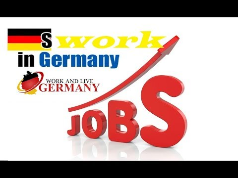 urgent-requirement-in-germany//2018-2019-jobs-in-germany//how-to-get-job-i-germany