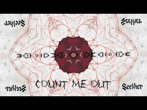 Клип Seether - Count Me Out