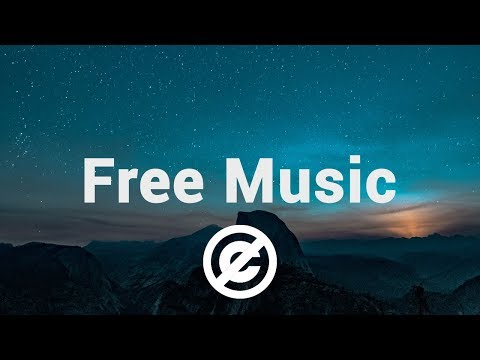 [Non Copyrighted Music] A Himitsu - Two Places [Epic]