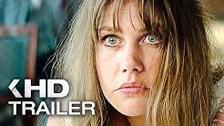 BERLIN, BERLIN Trailer German Deutsch (2020)