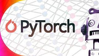 PyTorch CNN yapı - Nesne Yönelimli Sinir Ağları