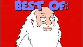 best of: God
