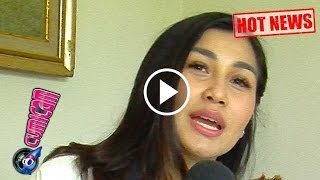 Hot News! Ikuti Jejak Syahnaz, Nisya Ahmad Siap 'Saingi' Popularitas Raffi - Cumicam 06 April 2017