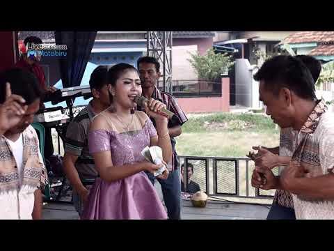 Diantup Kemarang - Dewi Diva - Afita Nada Live Pabedilan Kidul [11-11-2018]