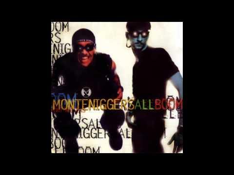 Mteniggers  2028 Ko To Zna   Audio 1998