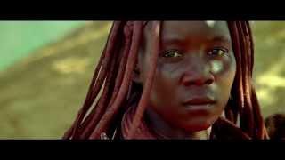 Ellen Allien - Flashy Flashy (Nicolas Jaar Remix) - Unofficial clip