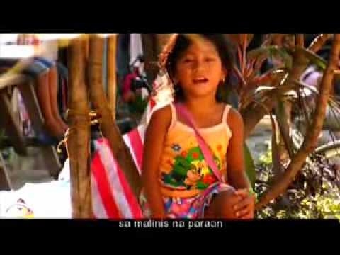 Manny Villar 2010 Elections Ad - Hope