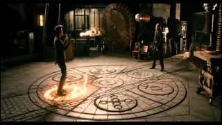 Ученик чародея. Русский трейлер (2010) HD
