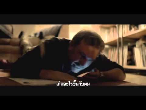 ตัวอย่าง 3 Days to Kill 3 วันโคตรอันตราย ซับไทย by Jerry