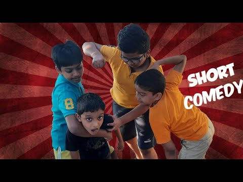 (Short comedy) video by ENTERTAINING BOYS 🥰🥰🥰🥰🥰🥰🥰🥰🥰🥰🥰🥰