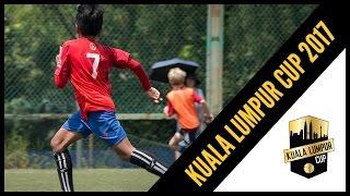 Kuala Lumpur Cup 2017 | Malaysia