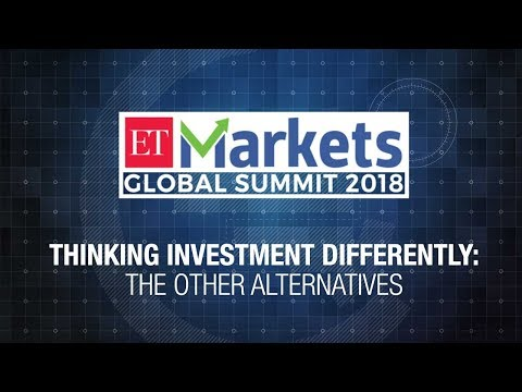Thinking Investment Differently: The Other Alternatives