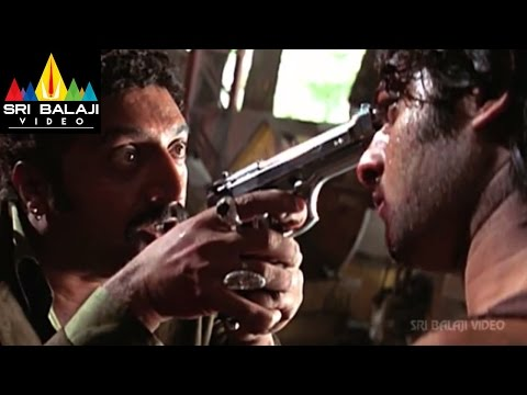 Munna Telugu Movie Part 14/14 | Prabhas,...