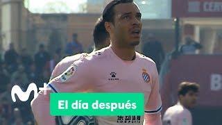 El Día Después (03/02/2020): Tres hombres y un penalti