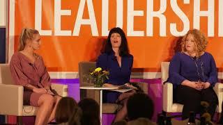 2019 Women in Leadership Conference Recap
