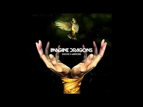 Trouble - Imagine Dragons (Audio)