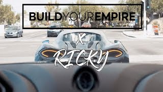 One of The Youngest Millionaires In Arizona | Build Your Empire