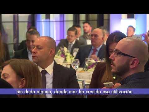 ¡Colombia se conécta! C22 N9 #ViveDigitalTV