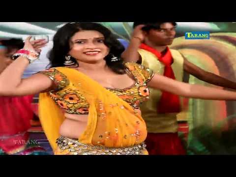 p.k सटल रह मेहरारु में ॥| kundan bihari bhojpuri song || pk satal rah mehraru me