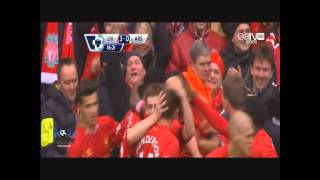 Liverpool Vs Burnmouth,Arsenal |English Premier League|
