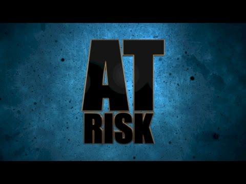 AT RISK (2015)