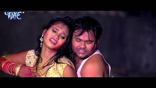इस होली हर जगह इस वीडियो को देखा जा रहा है - Bhojpuri Superhit Holi Songs 2019