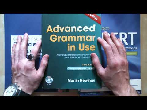 c2:-choosing-books-to-prepare-for-your-cambridge-cpe-(certificate-of-proficiency-in-englsih)