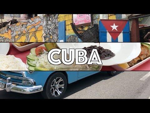 ¡CUBA LIBRE!