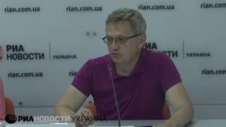 Кобзар о помощи переселенцам из Донбасса  за три года ничего не изменилось