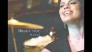 Baixar Adriana Godoy - Crescente Fértil