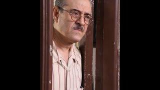 أغنية مسلسل ضبو الشناتي, اياد الريماوي