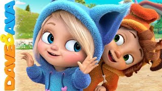 Kids Songs Amp Nursery Rhymes By