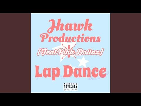 Lap Dance (feat. Pink Dollaz)