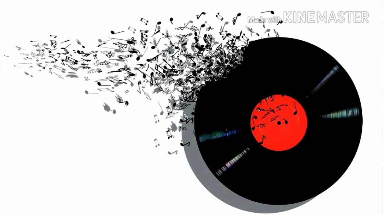 Sad Music mp3 (Sound Effect)
