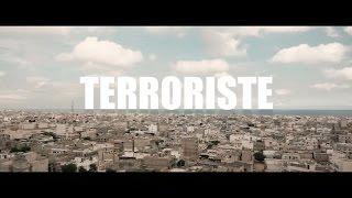 Download Video MOISE STAR : Le terroriste :Clash Ngaka mblédé , Wa keurgui MP3 3GP MP4