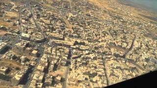 التعاون العسكري الأردني - الأمريكي