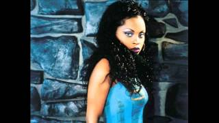 Foxy Brown ft Blackstreet - Get Me Home