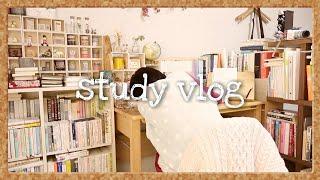 Download lagu SUB|VLOG|先延ばしにしていた世界史の勉強を始めた本好き大学生の三が日