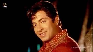 Mon Bojho Na - Baby Naznin & Anima D Casta | Jamaj Movie Song | Shakib Khan | Popy | Shahnur