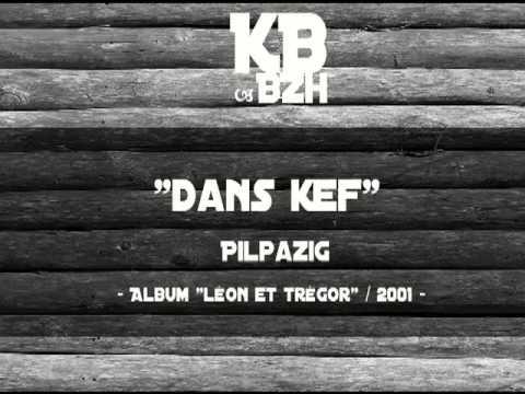 Pilpazig dans kef danse keff youtube for Dans keff