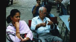 Karan Johar Mother Hiroo Johar Marry Yash Johar