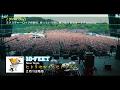 10-FEET - シングル「ヒトリセカイ×ヒトリズム」全曲トレーラー