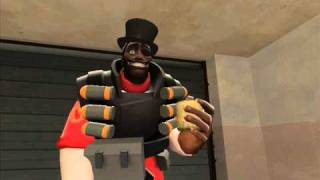 Gmod| Scotsman Stove Pipe Drop