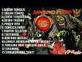 1 JAM FULL MP3 JARANAN SAMBOYO PUTRO