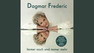 Du hast gelacht - Duett mit Siegfried Uhlenbrock