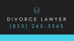 Greenacres FL Divorce Lawyer | 855-265-3565 | Top Divorce Lawyer Greenacres Florida