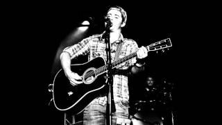 "Zach Dylan ""Too Far Gone"""