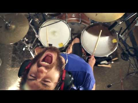 Rihanna - What Now - Drum Cover - Dror Goldstein (Zoo Harmonics)