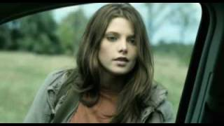 Twilight's Ashley Greene in