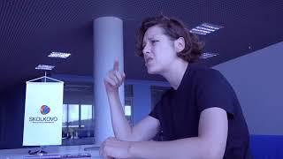 Ирина Горбачёва   Инстаграм   MBA